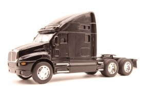 Kenworth T2000 skala 1/32 Welly